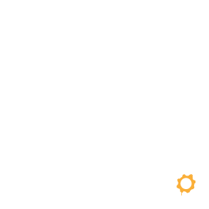 Strong 101